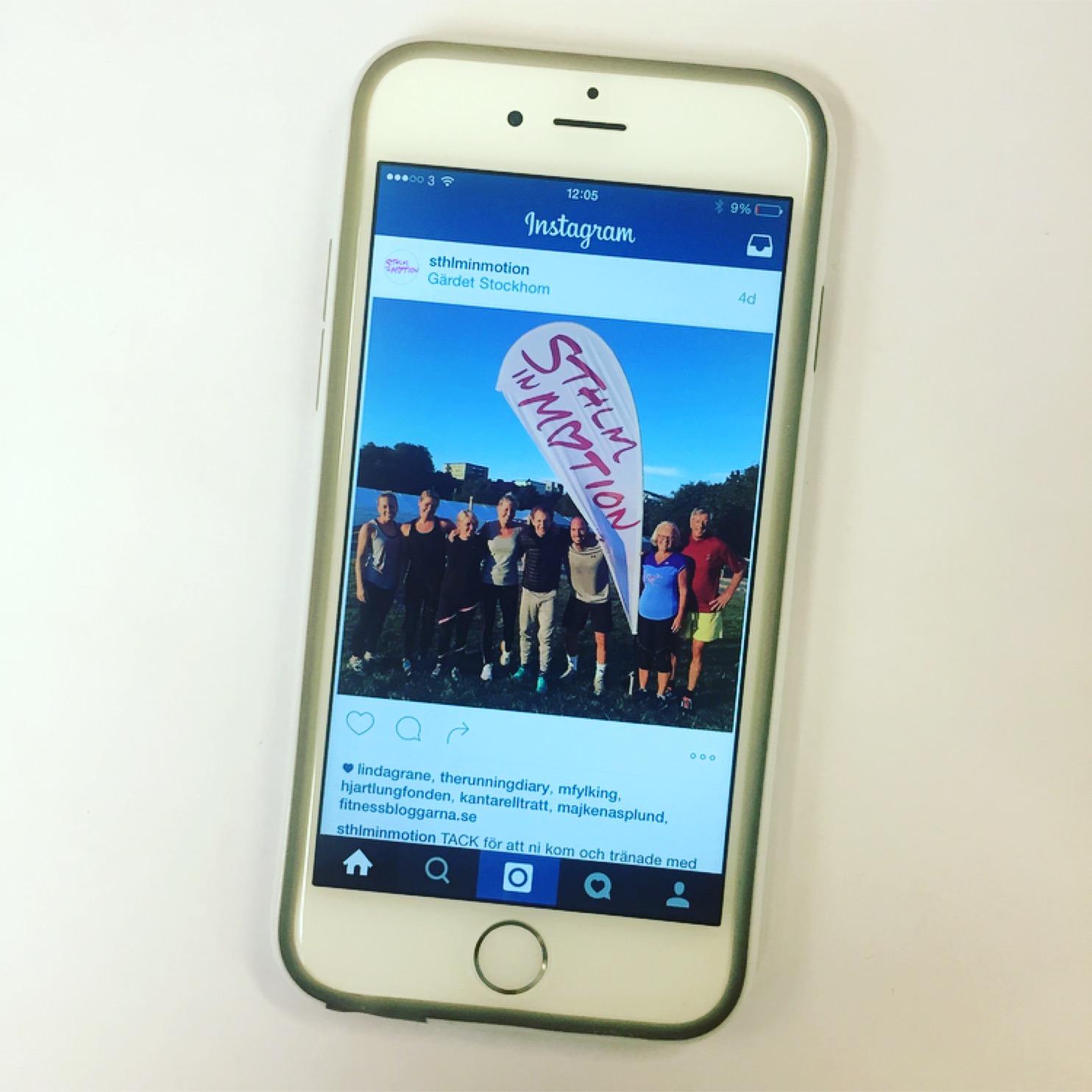 Bygg ett starkt varumärke genom sociala medier: Vilken kanal passar ert företag bäst? (Del 1)