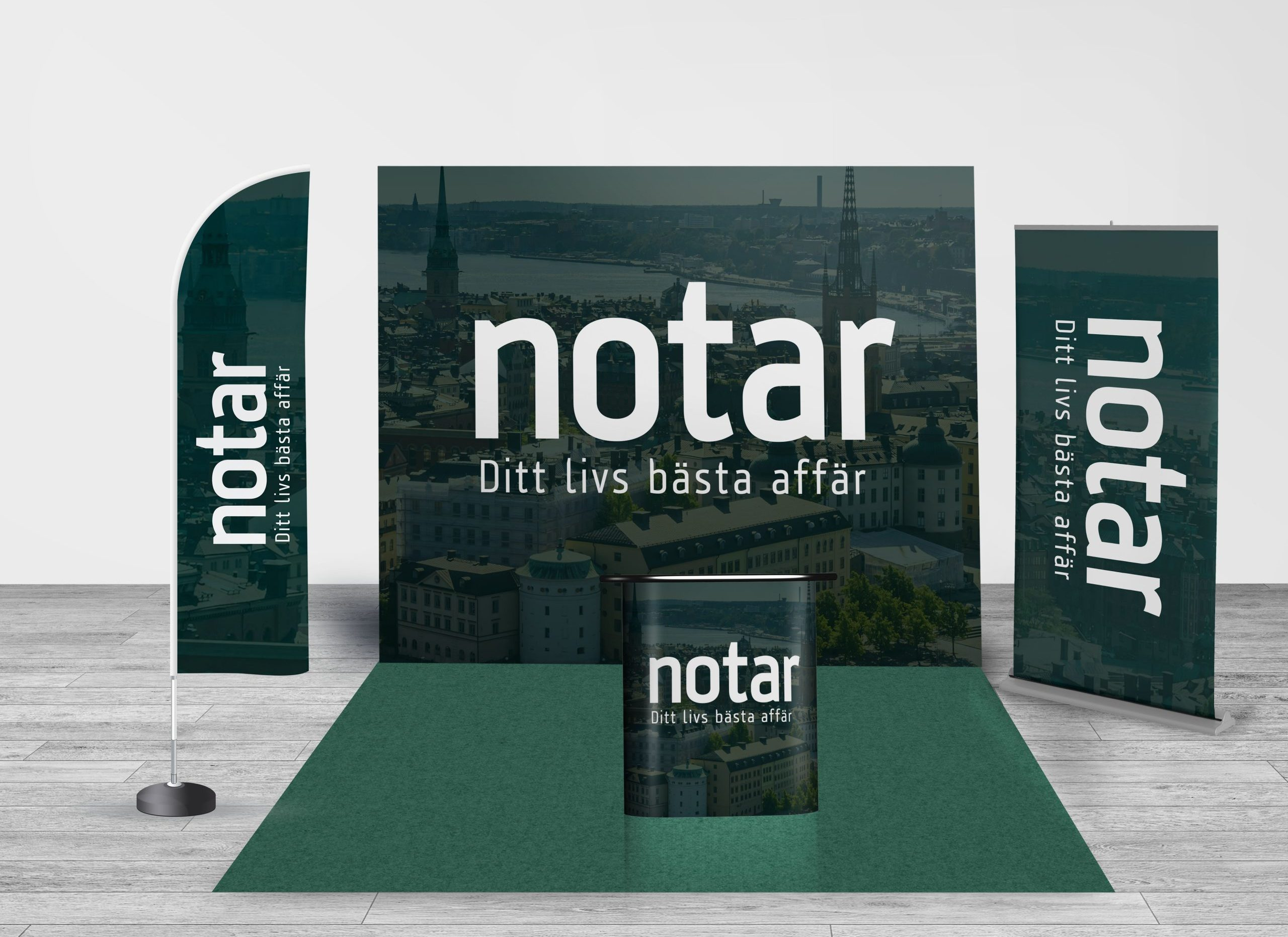 Trade Exhibition Stand Mockup_Notar_1_update_2