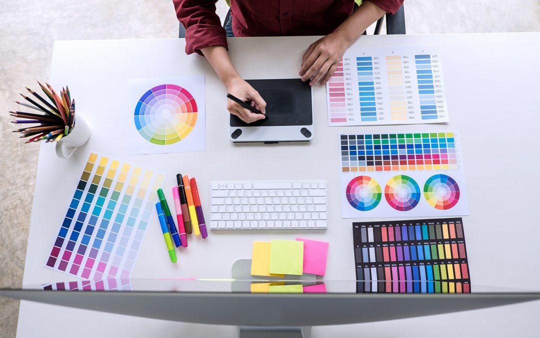 Så ökar ni er omsättning – 5 tips som stärker ert varumärke